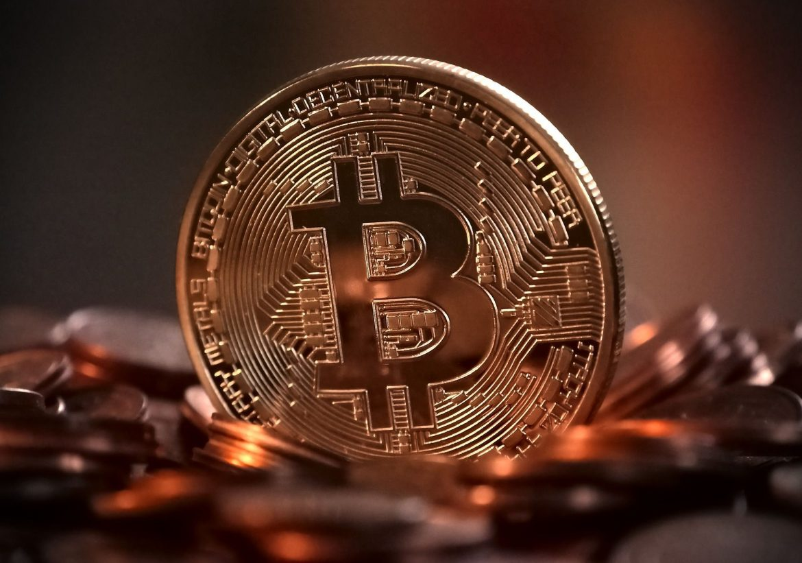 , Is Bitcoin a Crypto Monopoly?