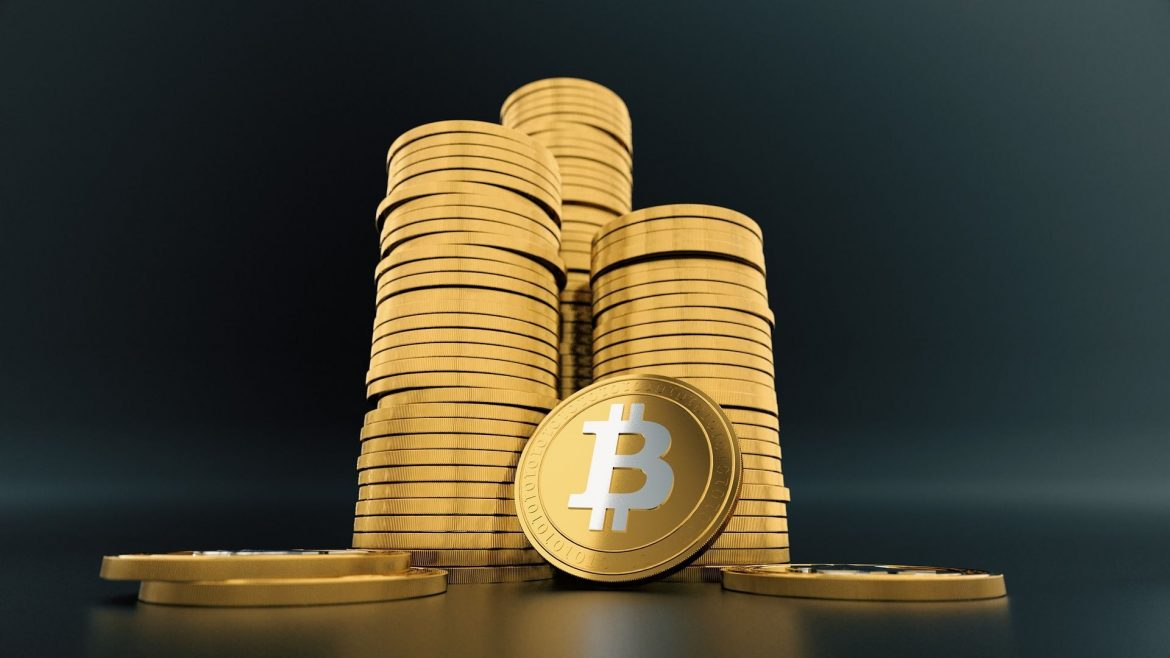 , Crypto Trader News Highlights: Week of July 28, 2019