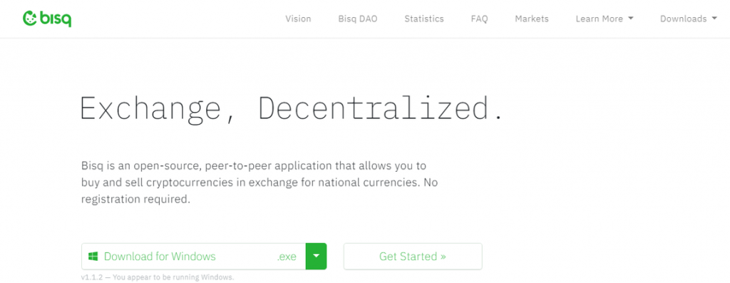 , 5 Exchanges That Don't Require KYC