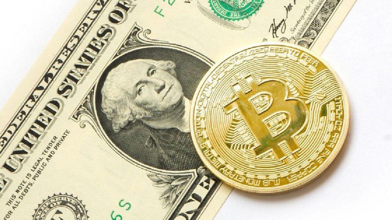 , Why the US Crypto Revolution May Push Innovation Overseas