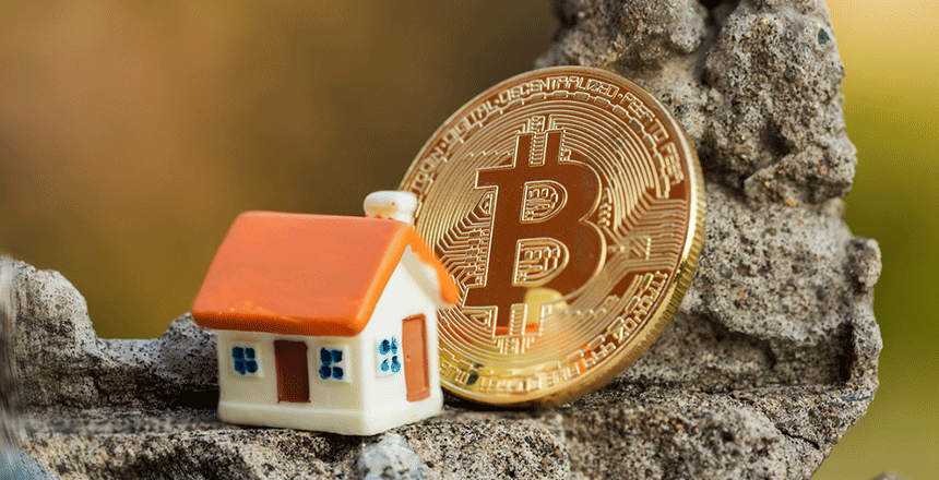 , Real Estate or Bitcoin: Which Is A Better Investment