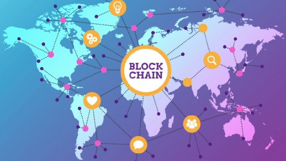 , Is PoS The Solution To Scaling Blockchain?