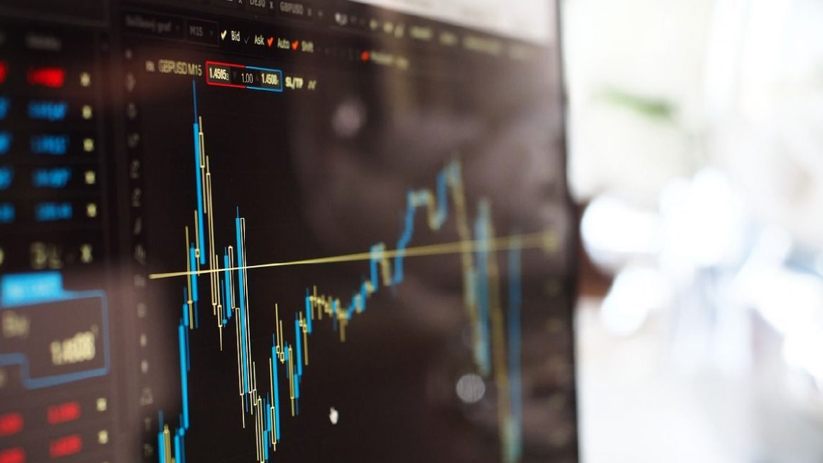 , EOS Q2 at a glance: Technical Analysis and Important News/Events