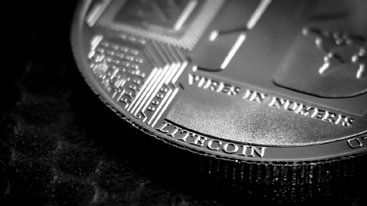 Litecoin Q2 at a glance: Technical Analysis and Important News/Events