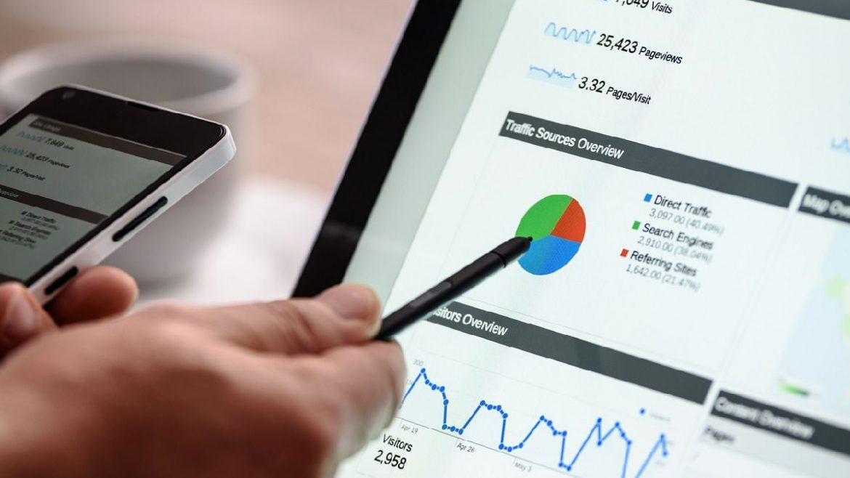 , Ethereum Price Analysis and Market Update