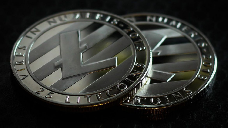 , Litecoin Price Analysis and Market Update