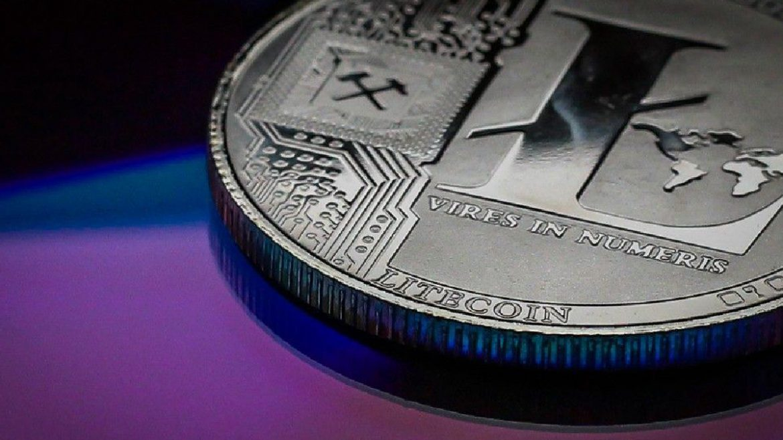, Litecoin Price Prediction for September 2019