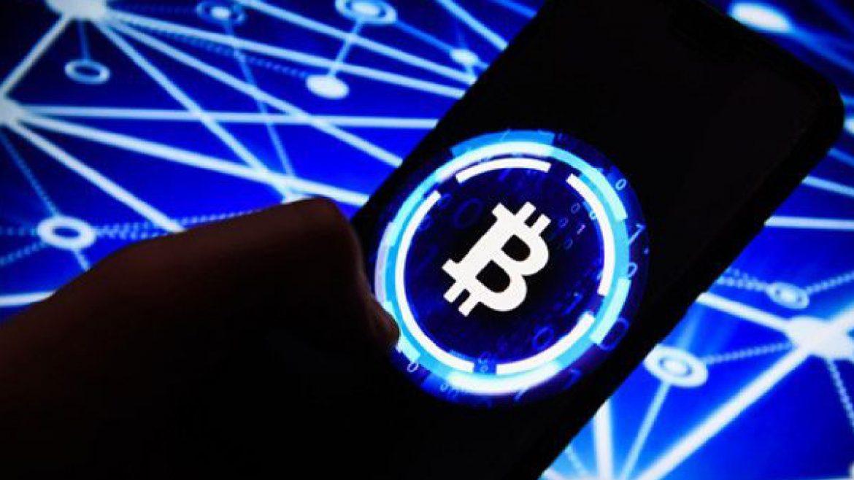 , Should You Buy Bitcoin At K?