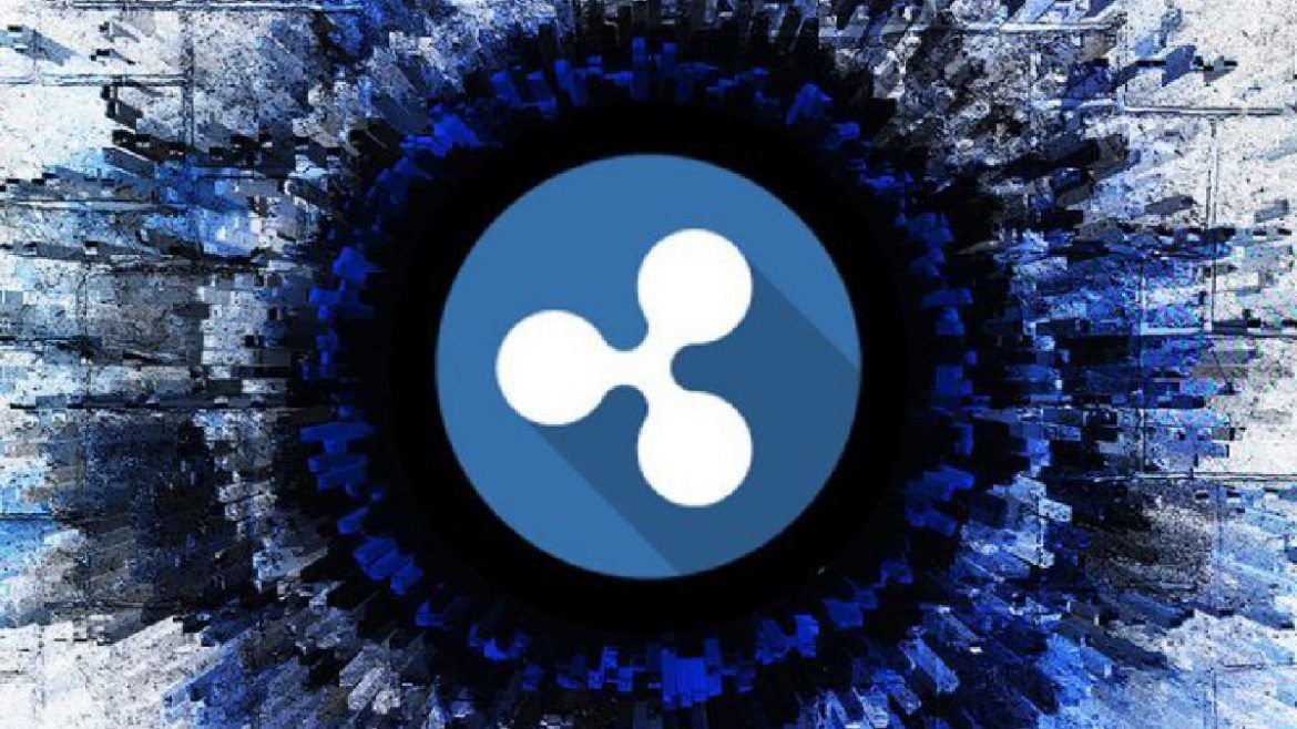 , XRP Outlook: Is This A Bear Trap?
