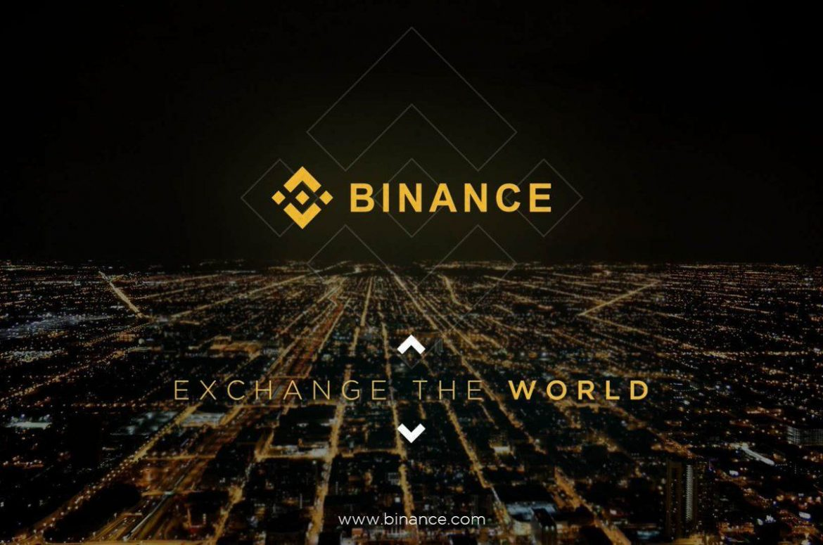 Is Binance the Best Exchange for Crypto Trading?
