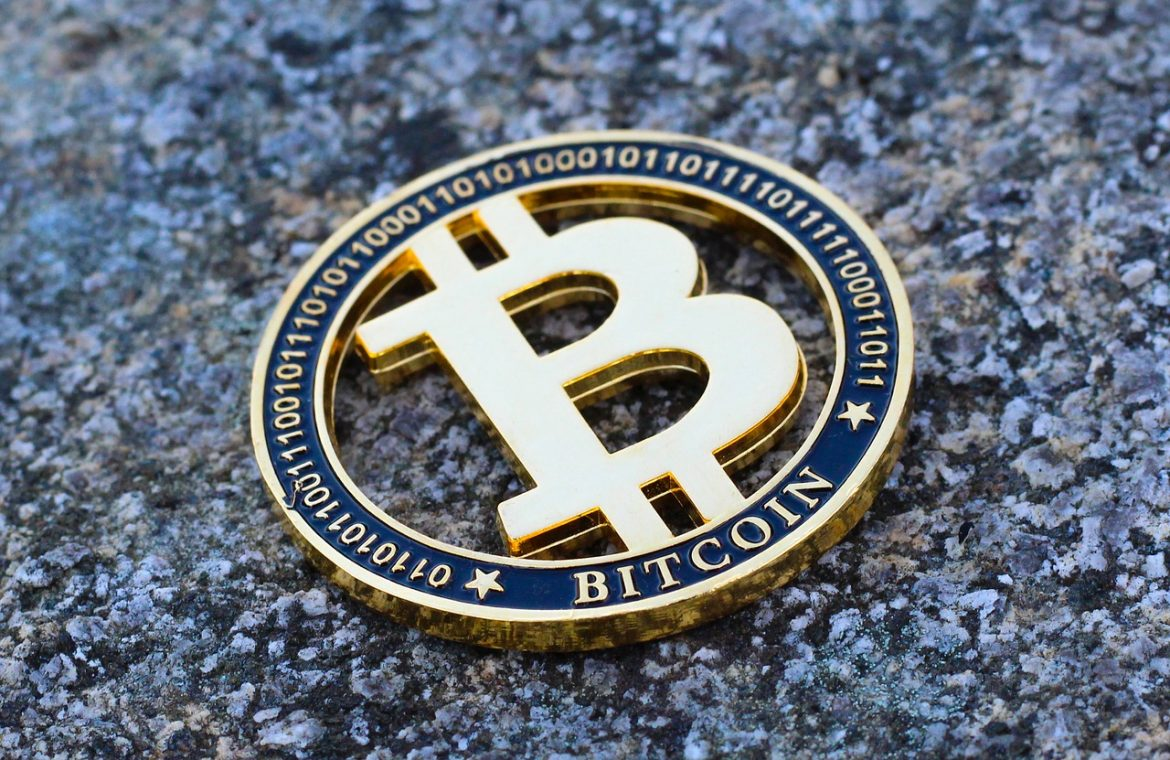 , BITCOIN: What Is Difference Between the $20K Bull-Run and the Current Bull-Run?