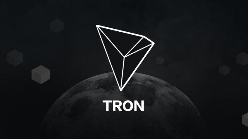 Reasons Tron Price Tanking By 30%