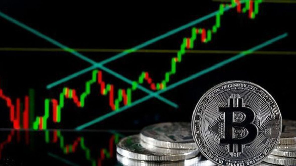 , Bitcoin Price Analysis and Prediction This Week