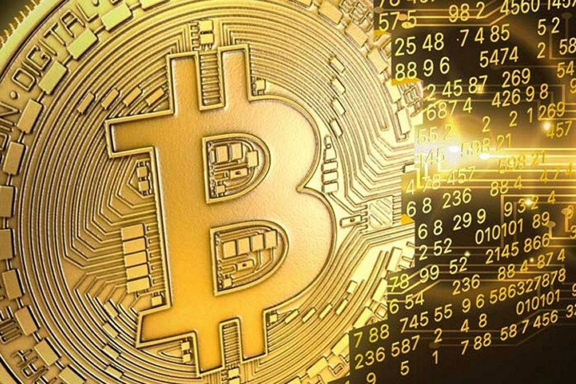 50% of the World to Use Bitcoin by 2020