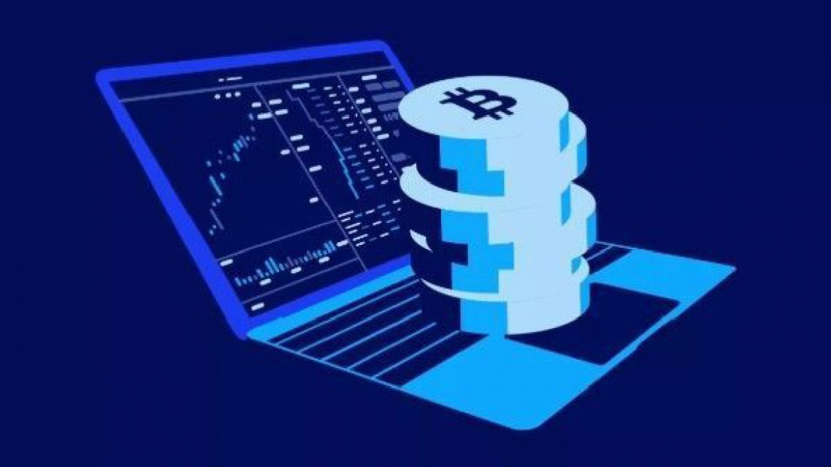 , Crypto Trader's Digest : What to Buy, HODL and Sell This Week