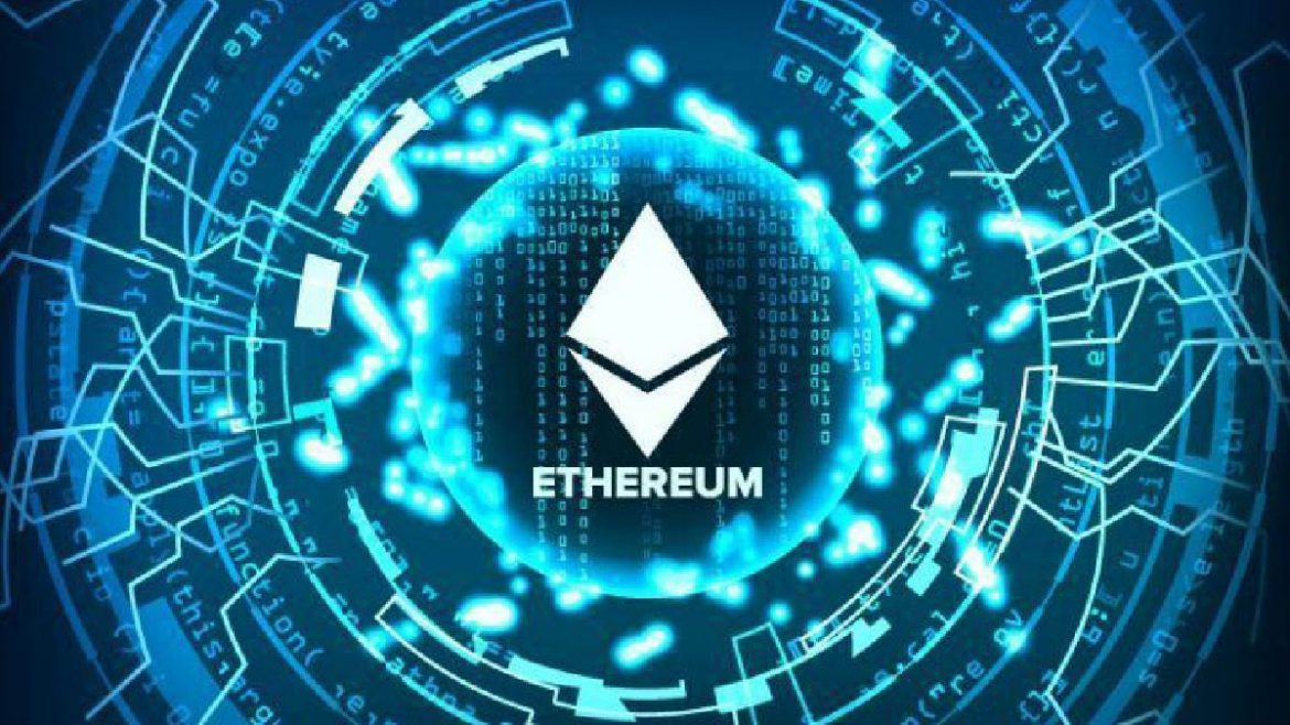 , Is Ethereum on the Brink of a Revival?