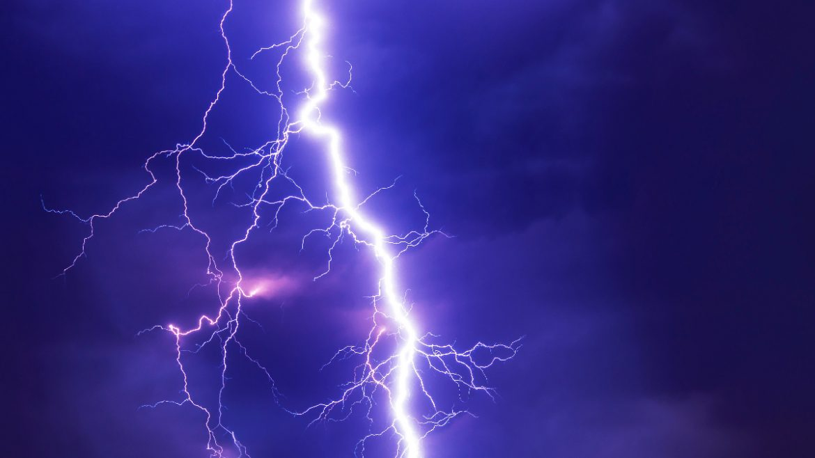 , Jack Mallers Lightning Wallet Zap Offers Improved User Experiences
