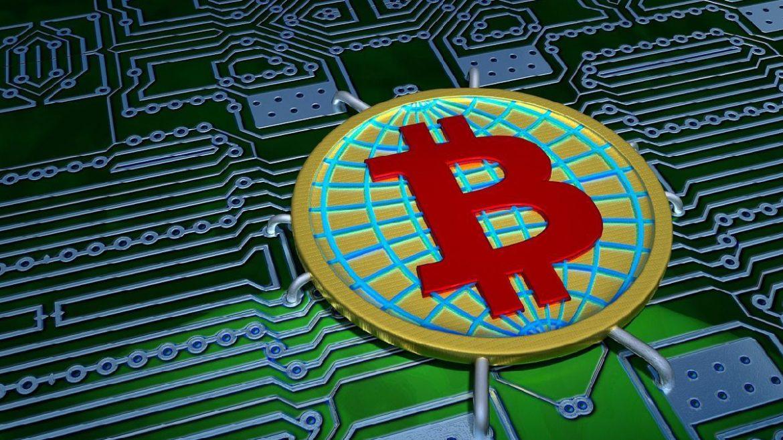 , Bitcoin Price Dynamics Today vs 2018-Style Price Dump