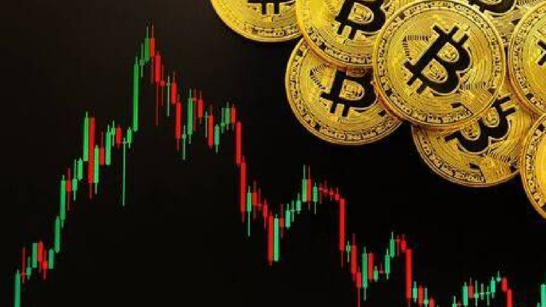 , Has Bitcoin Entered A New Parabolic Phase?