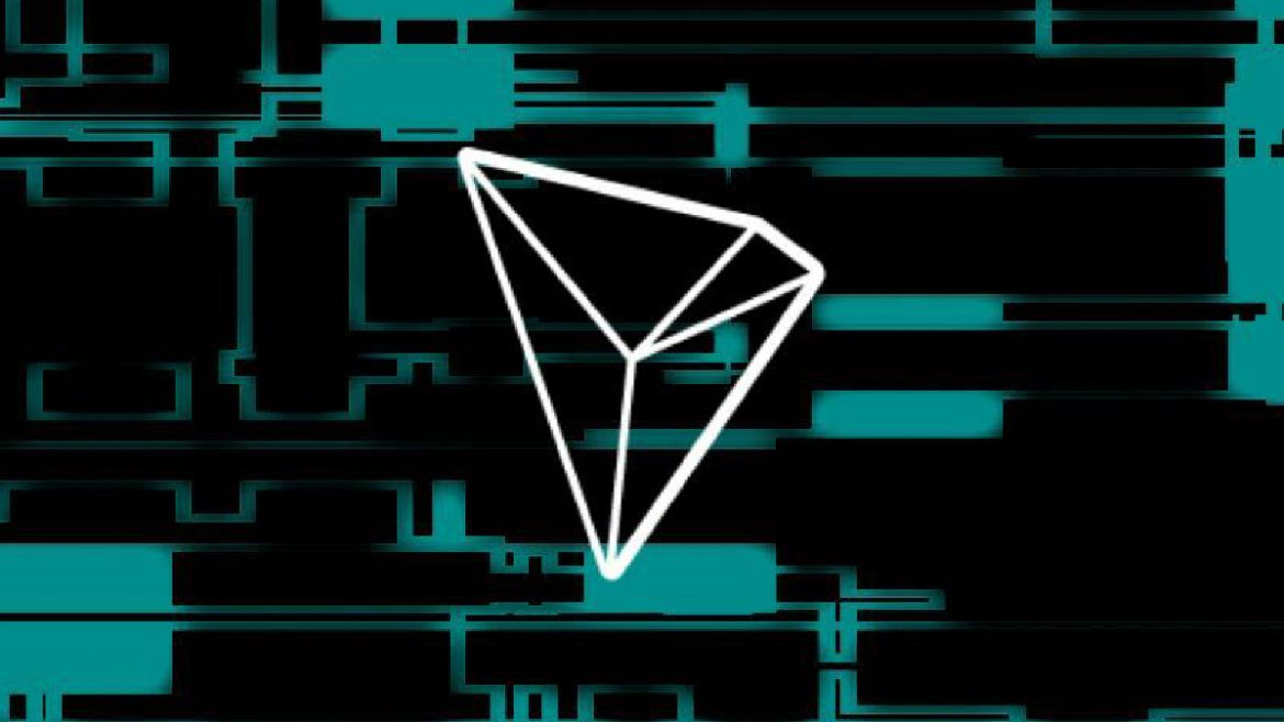 , Tron's Price Analysis and Prediction for this week