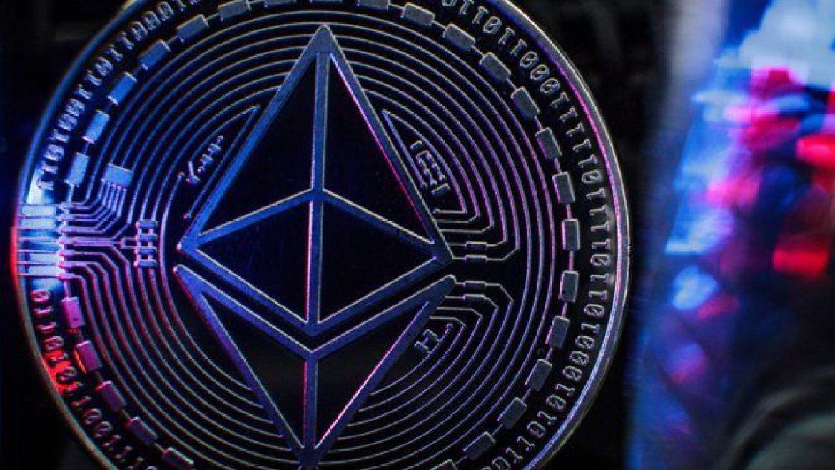 , Ethereum Price Analysis and Prediction This Week
