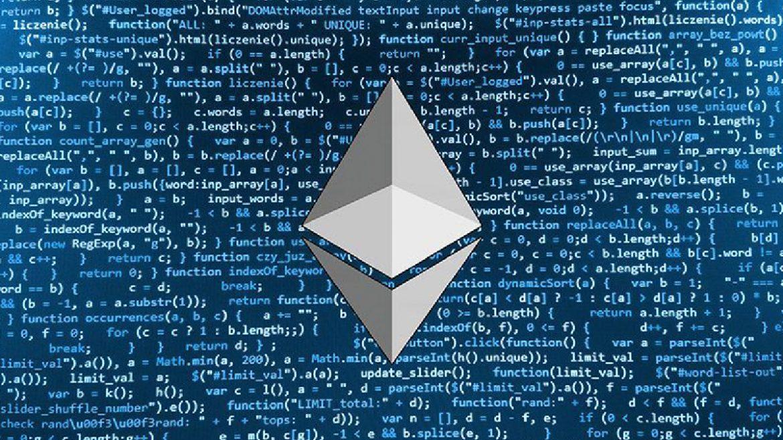 , Crypto Trader News Highlights: Week of September 15, 2019