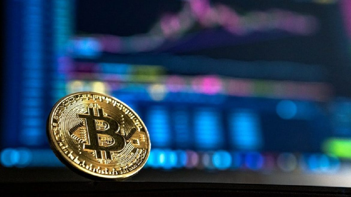 , Bitcoin Price Analysis and Prediction for September 2019