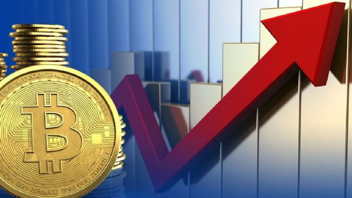 , Will Bitcoin Reach $20K Before 2020?