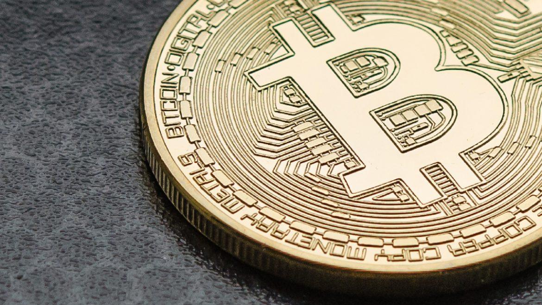 , 3 Million More Bitcoin To Mine
