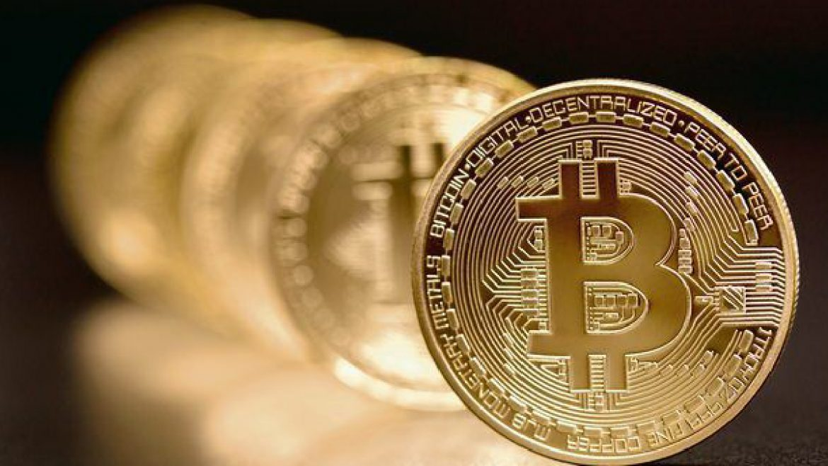 , BTC Markets – Is $8,000 The New Resistance Level