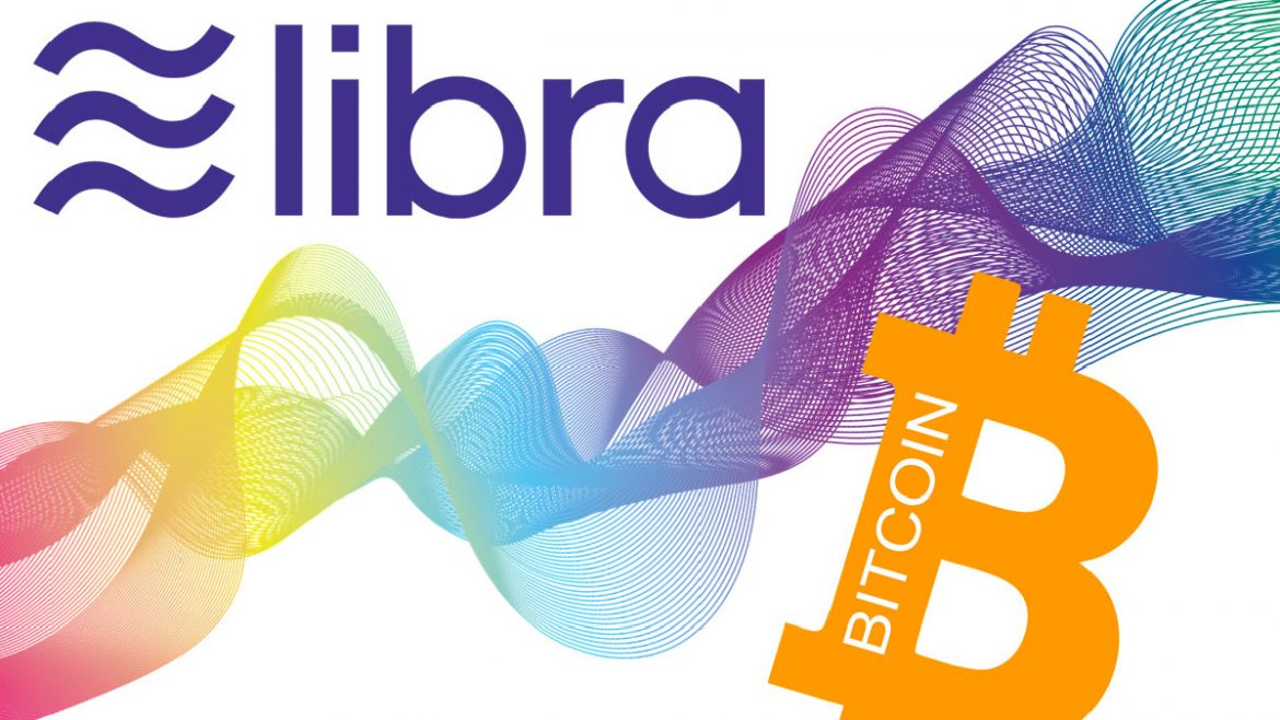 , Differences Between Libra and Bitcoin