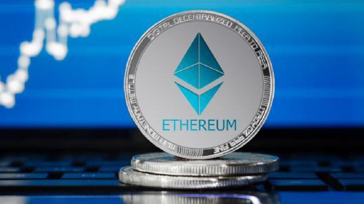 , Ethereum Analysis and Price Prediction