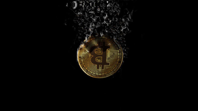 , Has Bitcoin Hit Rock Bottom?