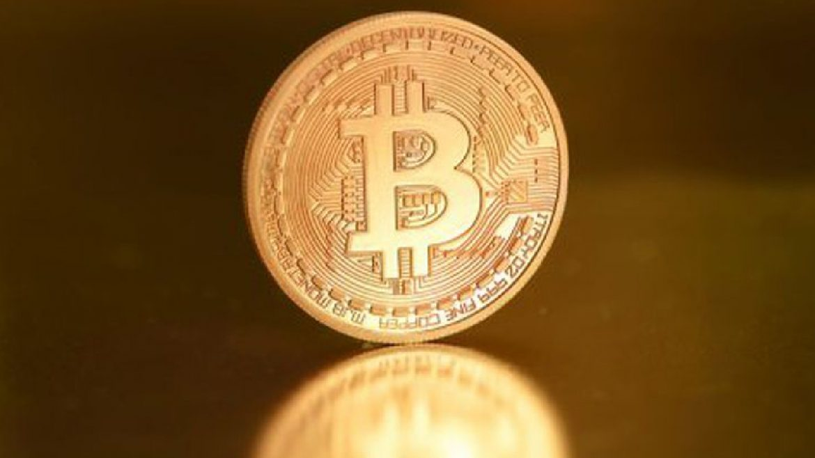 , How Was The Supply Of Bitcoin Initially Distributed?