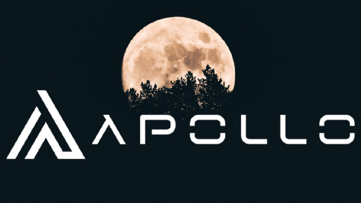, Is Apollo Currency the Future of Cryptocurrency and Blockchain?