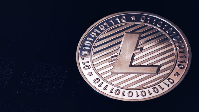 , Is Litecoin Destined to Die?