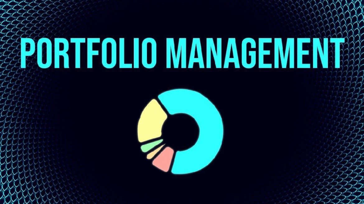, Top 5 Portfolio Management Tools for Crypto Traders