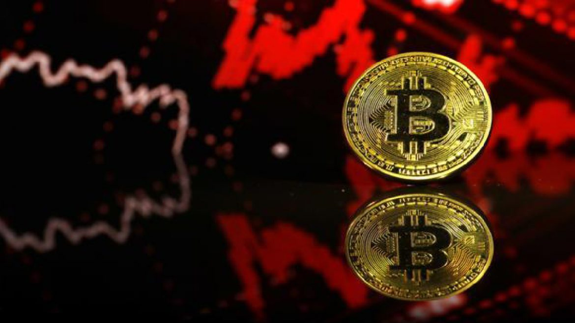 , Will Bitcoin Fall To $5K By End Of 2019?