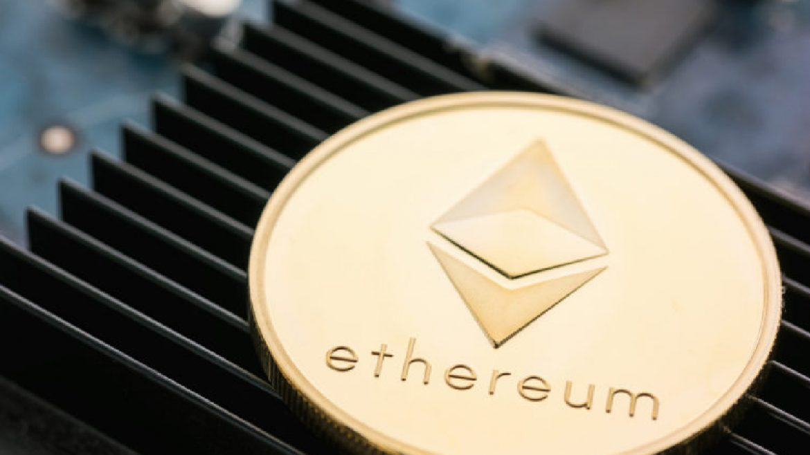 , Will Ethereum Bottom At 0 This Weekend?
