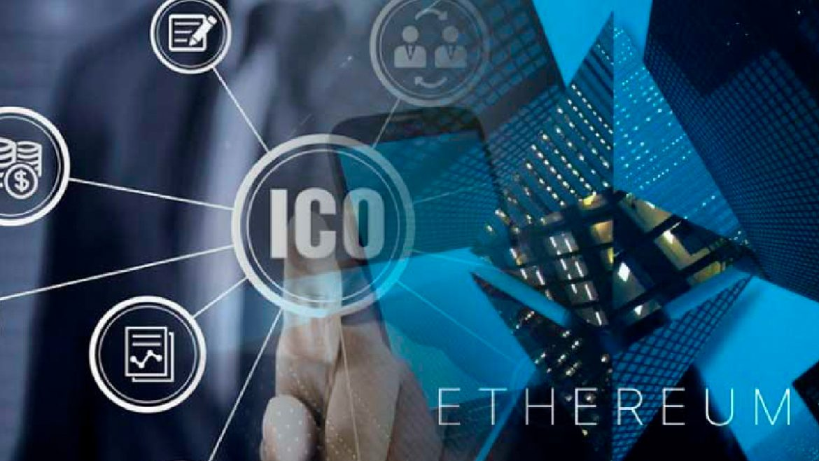 , 10 ICO Successes Built on the Ethereum Network