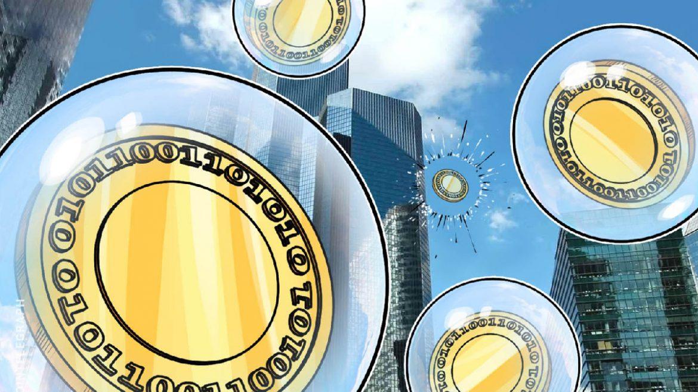 Crypto Trader News Highlights: Week of November 10, 2019