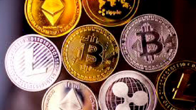 , Crypto Trader News Highlights: Week of November 17, 2019