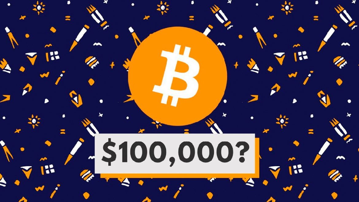 , Does BTC Still Have a Chance to Hit $100,000?