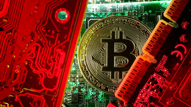Earn Interest Through Bitcoin Savings Account