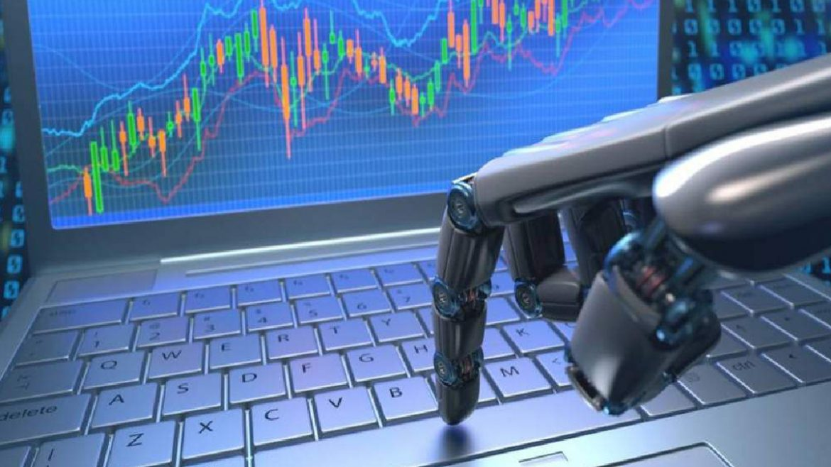 , Everything You Need to Know About Crypto Trading Bots
