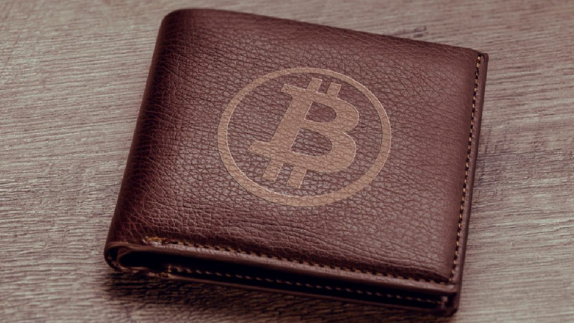 , Finding the Best Bitcoin Wallet