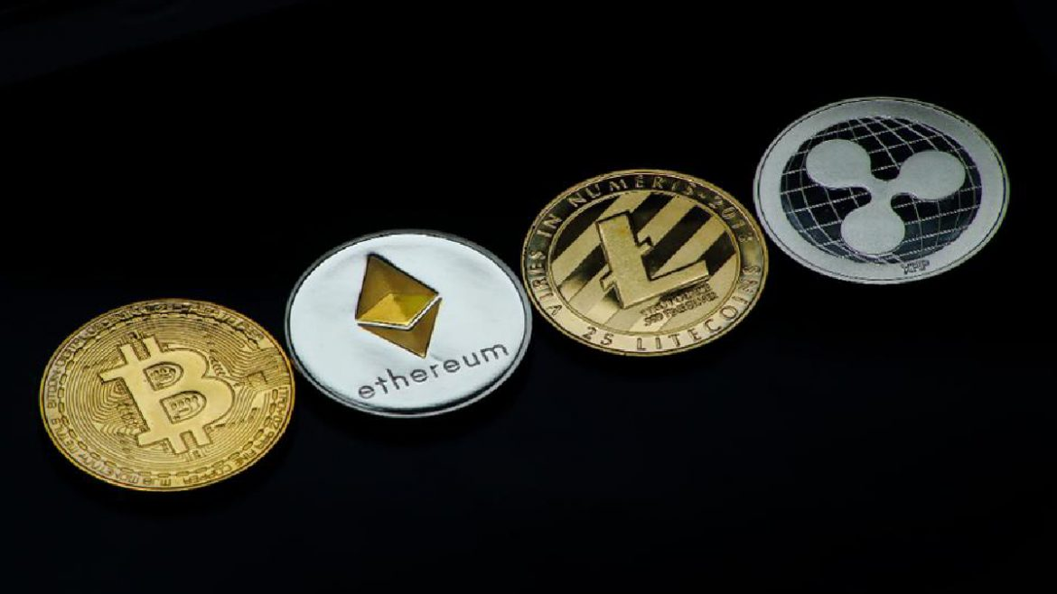 , Patel's Altcoin Prediction: Top 5 That May Outperform Bitcoin in 2020