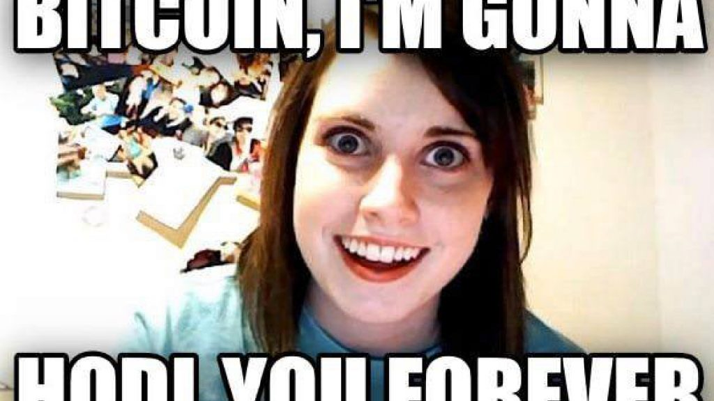 crypto trader meme quelle crypto-monnaie investir ondulation