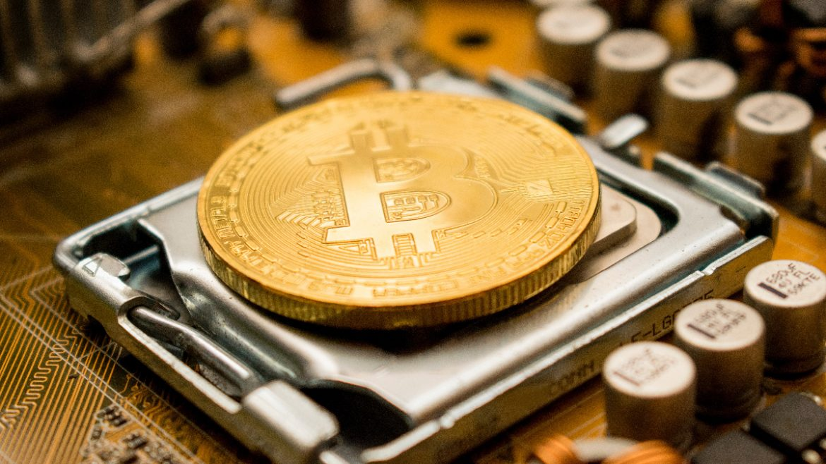 , 4 Major Changes Bitcoin Faces In 2020