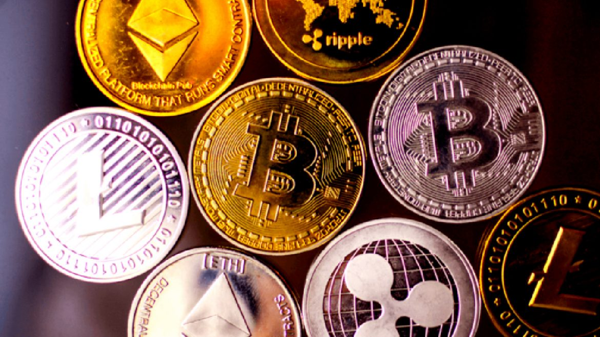 , Altcoin Advocate: What to Buy, Sell and HODL   December 23, 2019